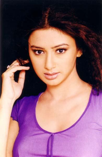 Desi Girls Bollywood Hot Pictures And Actresses Gauri