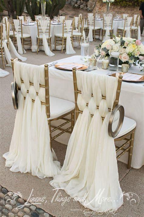 wedding tables and chairs decor festas party decor 2024162 weddbook