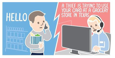 Credit card theft highlights the need to safeguard your personal information. Identity Theft and Fraud: Bitcoin vs. Credit Cards