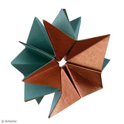 diy no 235 l origami 233 toiles de neige en papier id 233 es et conseils 1 no 235 l color 233