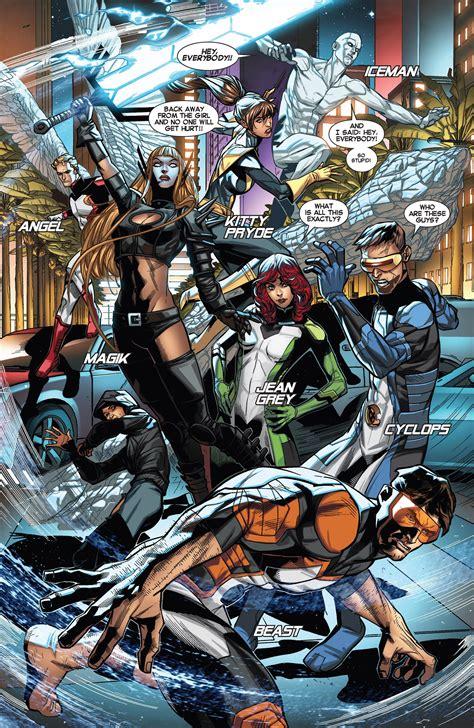 marvel comics comic heroes characters