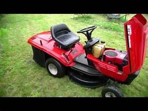 Comment Demarrer Un Tracteur Tondeuse Sans Batterie : comment demarrer tracteur tondeuse sans batterie la r ponse est sur ~ Gottalentnigeria.com Avis de Voitures