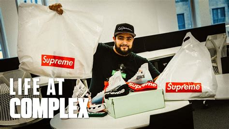 supreme resellers supreme reseller s thoughts on bots lifeatcomplex