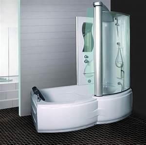Dusche Badewanne Kombi : badewanne dusche kombi cool dusche home decor besten ~ Michelbontemps.com Haus und Dekorationen