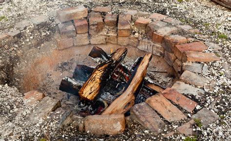 27 outdoor pit ideas design pictures designing idea