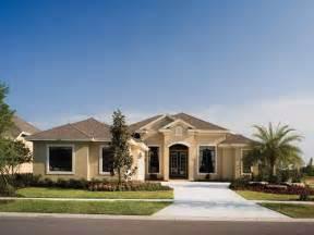 design custom home luxury custom home floor plans virginia luxury homes tours luxury custom home designs