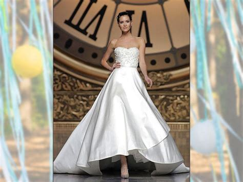 Princess Gown Is More Magical Than Ever