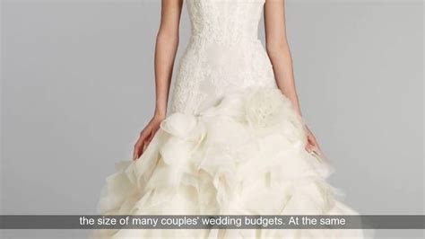 Wedding Dress Rental Solihull