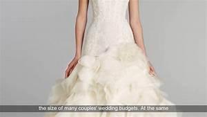 wedding dress rental solihull bridal wedding dress rentals With wedding dress rentals
