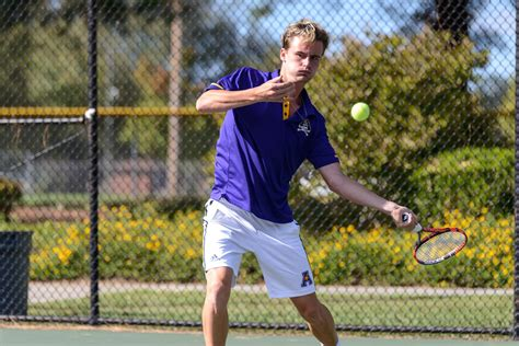 freddie mcgeehan mens tennis east carolina university