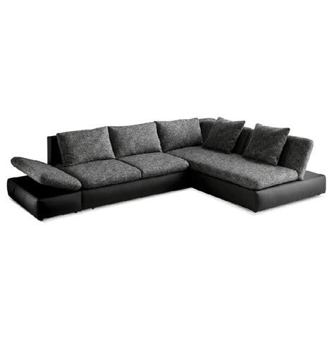 canapé d angle convertible tissus canapes lits tous les fournisseurs canape lit