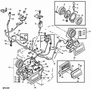 Diagram  Case 580 Mechanical Brake Diagram Full Version