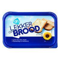 ah lekker op brood met zonnebloemolie bestellen  kopen