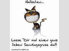 Sonntagsgrüße Whatsapp Bild Facebook BilderGB Bilder