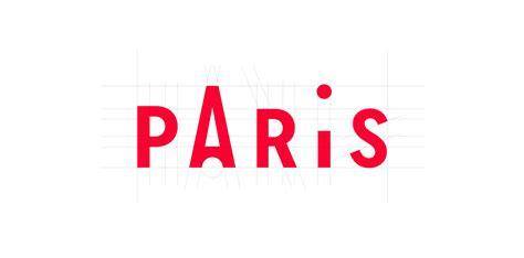 logo le de bureau convention and visitors bureau rebranding