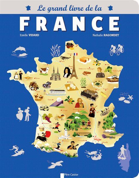 Carte Detaillee Des Monuments De by Infos Sur Carte De Des Monuments Arts Et Voyages