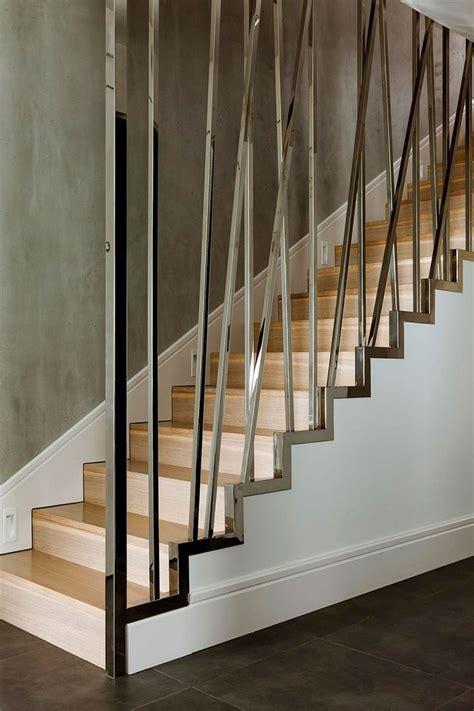 Moderne Treppengeländer Innen by Treppengel 228 Nder Innen Modern Inewhomesearch