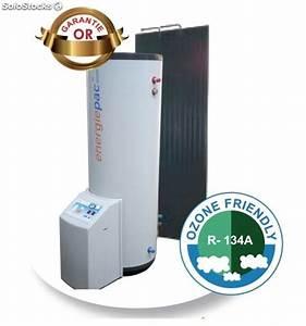 Dimension Chauffe Eau Thermodynamique : chauffe eau thermodynamique ~ Edinachiropracticcenter.com Idées de Décoration