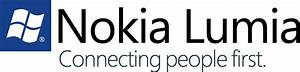 Nokia with hands connecting people png #1490 - Free ...