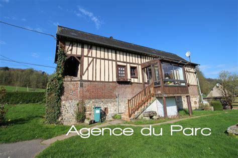 acheter une maison a plusieurs photos de conception de maison agaroth