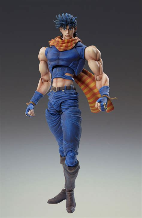amiami character hobby shop super action statue