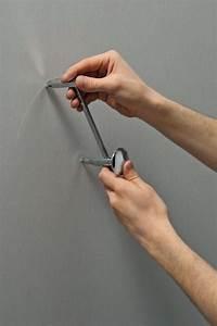 Werkzeug Für Trockenbau : werkzeuge f r den trockenbau bauhandwerk ~ Watch28wear.com Haus und Dekorationen