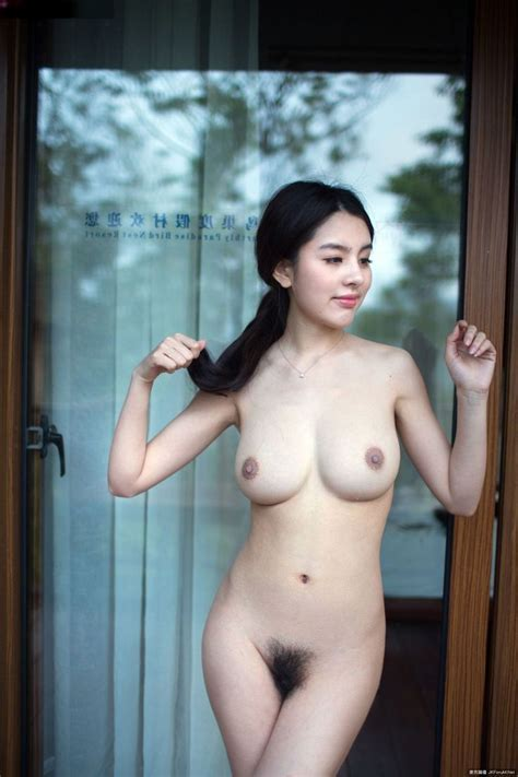 Images About Beauty A On Pinterest Sexy Models And Hot Asian