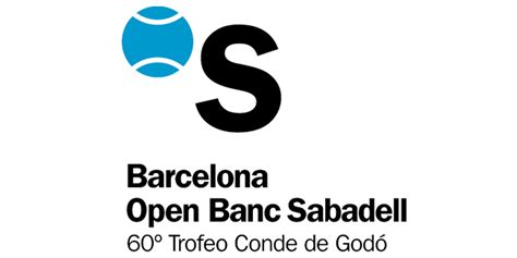 Atp Barcelona Results Monday April 24th 2017 The