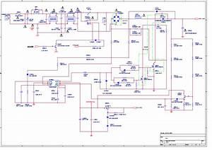 Samsung Schematic1