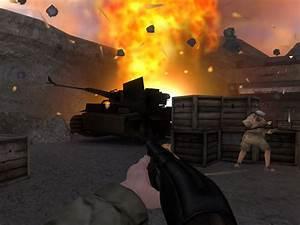 U0026 39 Violent Gaming Affects The Brain U0026 39
