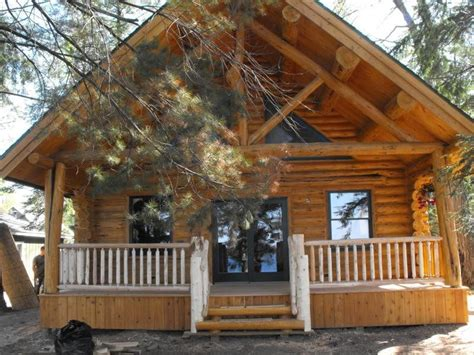 cabins for in michigan inspirational log cabin kits michigan new home plans design