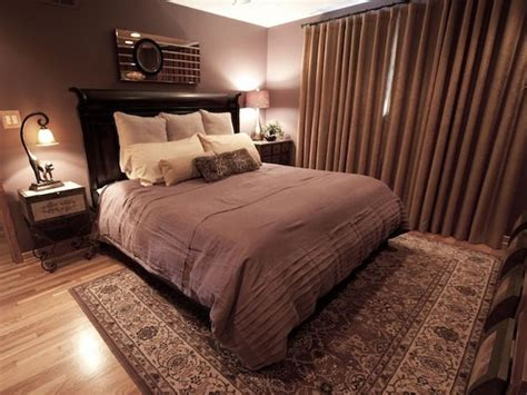 plum and brown bedroom 25 best ideas about brown bedrooms on brown