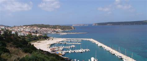 Häuser Kaufen Griechenland by Haus In Griechenland Kaufen Pelops Houses