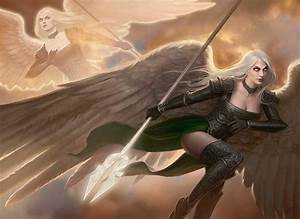 Combat Instants in Avacyn Restored | MAGIC: THE GATHERING