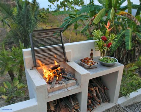 Backyard Grill Bbq by Bbq Grill Archives Amazing Diy Interior Home Design With