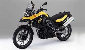 Bmw F650gs    F800gs    F800s    F800st Motorcycle Service