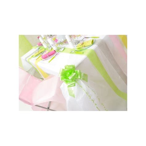 nappe non tisse blanche nappe rectangle diamant blanche en tissu non tiss 233 baiskadreams