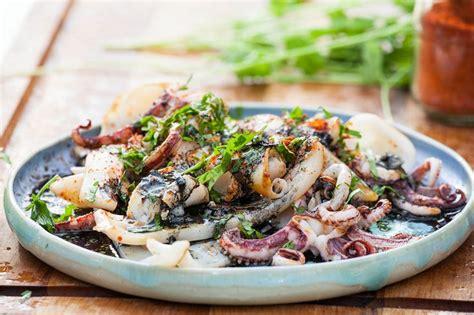 recettes cuisine laurent mariotte les 75 meilleures images du tableau laurent mariotte sur