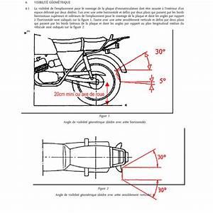 Support De Plaque Lateral Homologué : support de plaque ras de roue et lat ral page 7 ~ Dailycaller-alerts.com Idées de Décoration