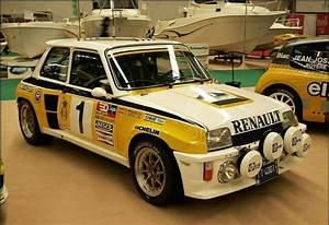 Garage Renault Nice : 232 best renault 5 turbo images on pinterest rally car vintage cars and antique cars ~ Gottalentnigeria.com Avis de Voitures