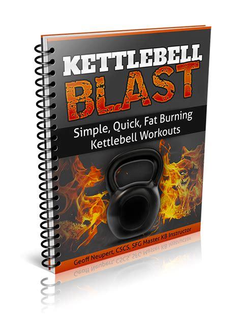 kettlebell geoff neupert strongfirst instructor