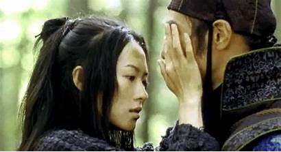 Asian Films Die Before Japanese Physical Finest