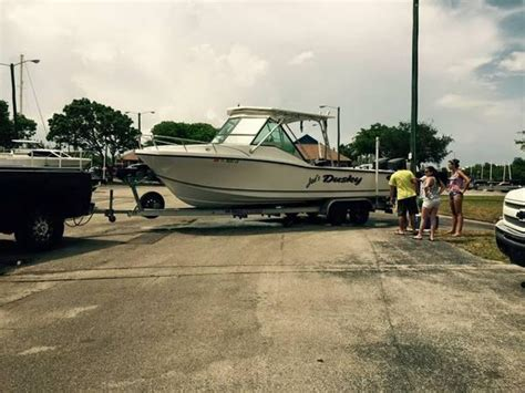 Dusky Boat For Sale Craigslist by Dusky 25 Vehicles For Sale