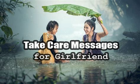 Take Care Messages For Girlfriend  Sweet, Romantic And Funny. Fursuit Template. Psychology Cover Letter Examples Template. Personal Loan Excel Calculator Template. Invitation For Opening Of New Office Template. Printable Movie Ticket Template Image. Dreaded Korean Business Card Holder. Recent College Graduate Cover Letters Template. Loan Calculator Balloon Payments Template