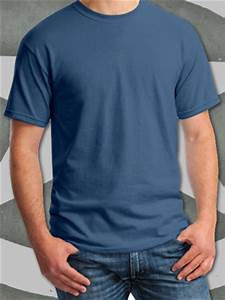 5000 Gildan Heavy Cotton™  Cotton T Shirt