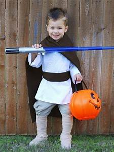 10 Easy Homemade Costume Ideas | The Chatty Momma