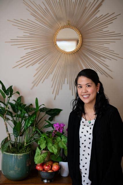 dr melisa lin bellevue wa brilliant dental care