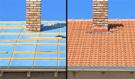 prijs dakpan m2 dakpannen prijs van de soorten pannen en hun eigenschappen
