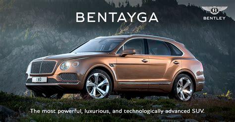Bespoke Motor Group, Bentley Long Island, Rolls-royce