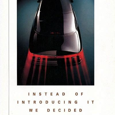 auto manual repair 1993 lincoln mark viii electronic valve timing the old car manual project brochure collection